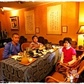 無為草堂by小雪兒1031207IMG_5896.JPG