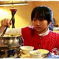 無為草堂by小雪兒1031207IMG_6262.JPG