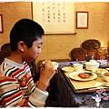 無為草堂by小雪兒1031207IMG_6263.JPG