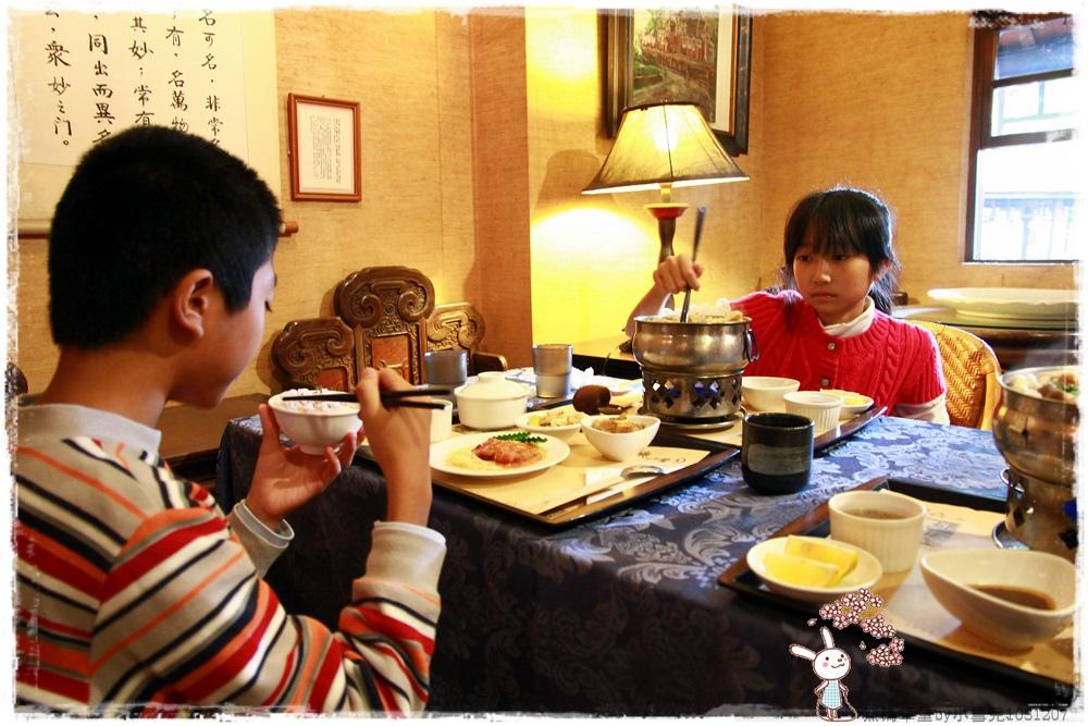 無為草堂by小雪兒1031207IMG_6264.JPG
