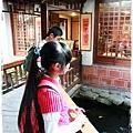 無為草堂by小雪兒1031207IMG_6329.JPG