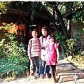 無為草堂by小雪兒1031207IMG_6333.JPG