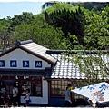 和興車站by小雪兒1030713IMG_0893.JPG