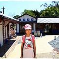 和興車站by小雪兒1030713IMG_9243.JPG