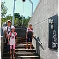 和興車站by小雪兒1030713IMG_9245.JPG