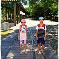 和興車站by小雪兒1030713IMG_9282.JPG