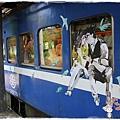 和興車站by小雪兒1030713IMG_9315.JPG