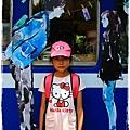 和興車站by小雪兒1030713IMG_9320.JPG
