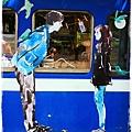 和興車站by小雪兒1030713IMG_9321.JPG