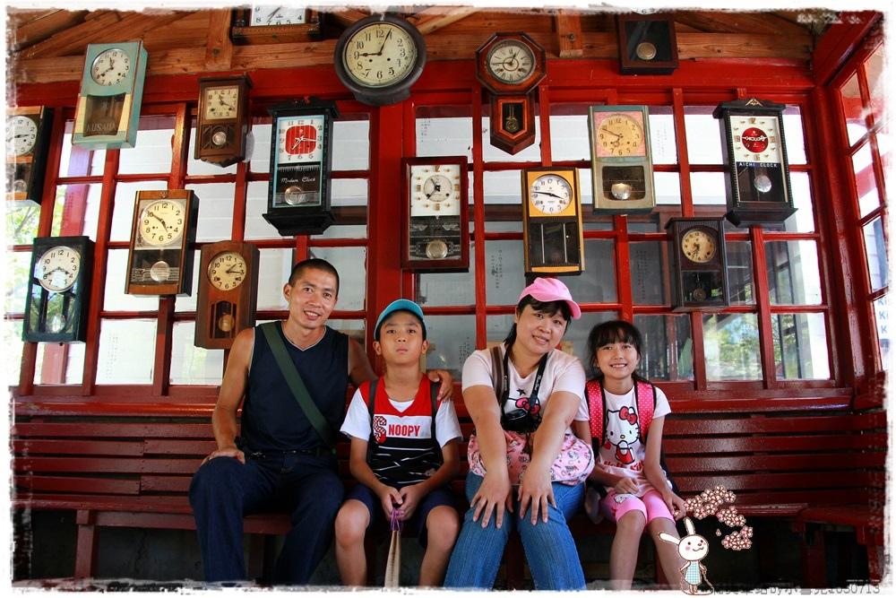 和興車站by小雪兒1030713IMG_9397.JPG