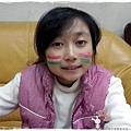 Wendy吉的堡by小雪兒1031227CYMERA_20141227_222116.jpg
