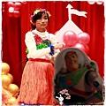 Wendy吉的堡by小雪兒1031227IMG_6518.JPG