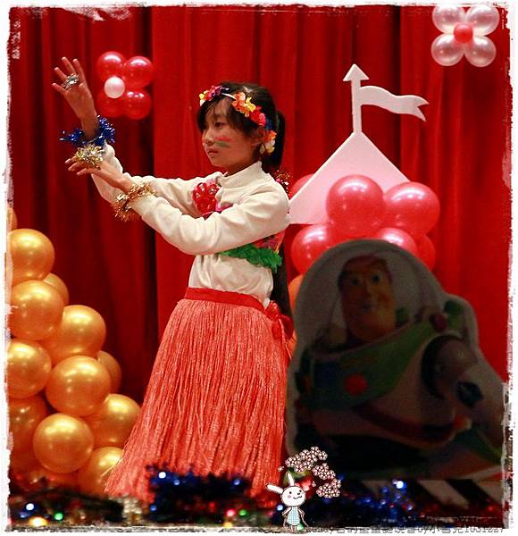 Wendy吉的堡by小雪兒1031227IMG_6528.JPG