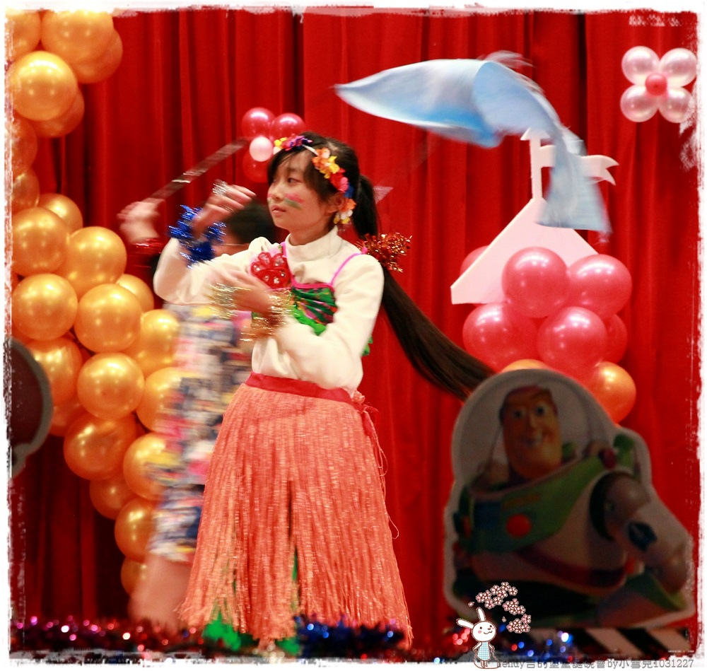 Wendy吉的堡by小雪兒1031227IMG_64561.JPG