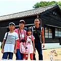 山腳國民小學小by小雪兒1030717IMG_1370.JPG