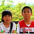 宜蘭仁山植物園by小雪兒1030426IMG_6229.JPG