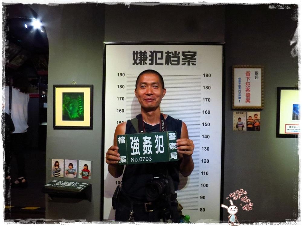 內灣老街by小雪兒1030713IMG_1072.JPG