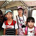 內灣老街by小雪兒1030713IMG_9449.JPG