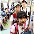 內灣老街by小雪兒1030713IMG_9451.JPG