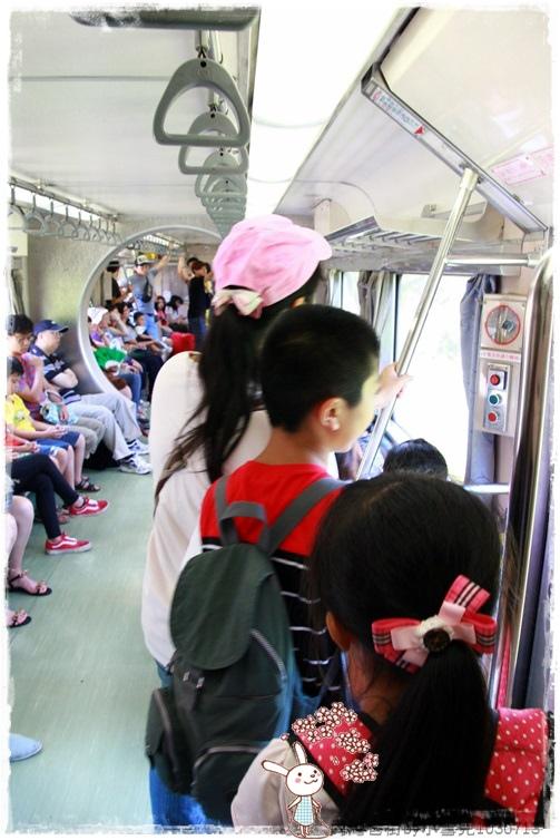 內灣老街by小雪兒1030713IMG_9454.JPG