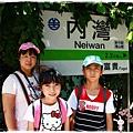 內灣老街by小雪兒1030713IMG_9457.JPG