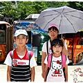 內灣老街by小雪兒1030713IMG_9459.JPG