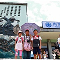 內灣老街by小雪兒1030713IMG_9462.JPG
