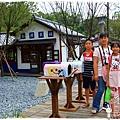 內灣老街by小雪兒1030713IMG_9520.JPG