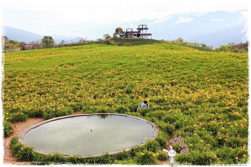六十石山池上飯包文化故事館1030813IMG_2225.JPG