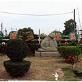 旺萊山鳳梨酥觀光工廠菁埔貓彩繪村1040221IMG_6555.JPG