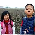 旺萊山鳳梨酥觀光工廠菁埔貓彩繪村1040221IMG_7193.JPG