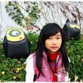旺萊山鳳梨酥觀光工廠菁埔貓彩繪村1040221IMG_7218.JPG