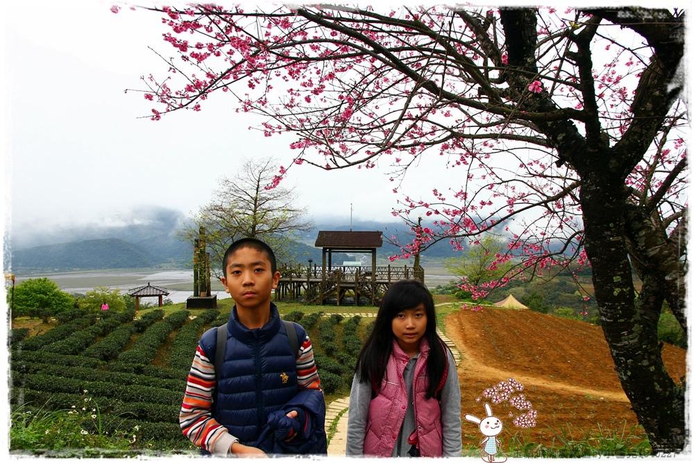 玉蘭休閒農業區by小雪兒1040227IMG_7425.JPG
