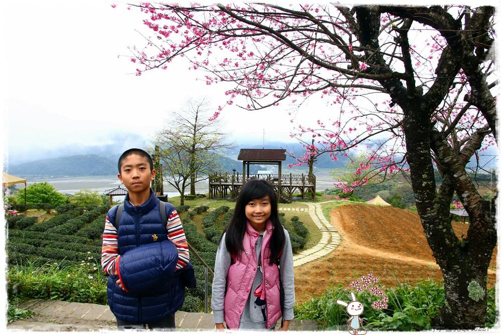 玉蘭休閒農業區by小雪兒1040227IMG_7426.JPG