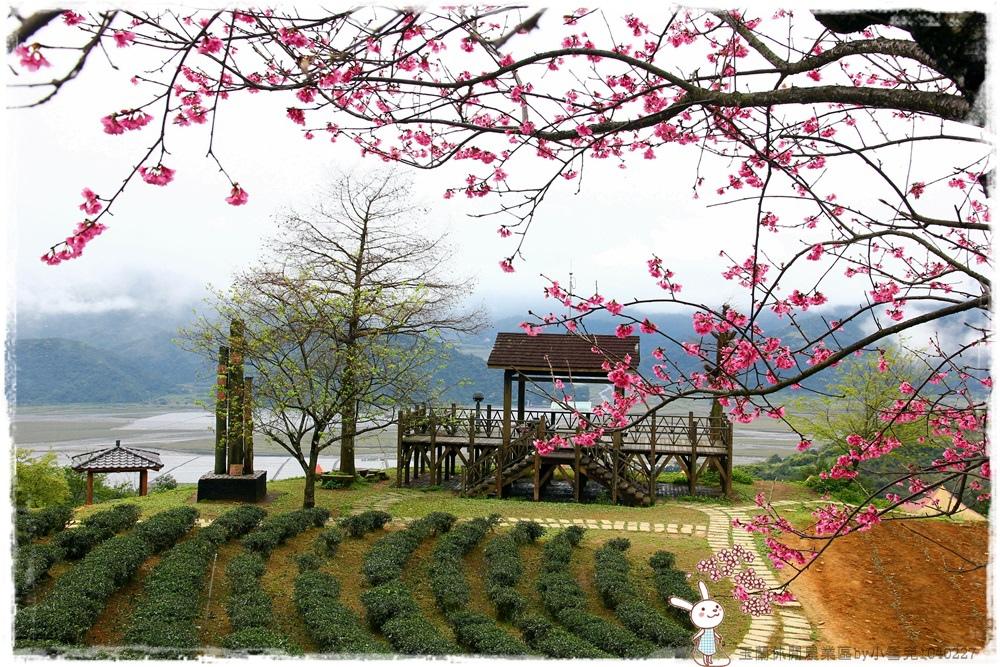 玉蘭休閒農業區by小雪兒1040227IMG_7427.JPG