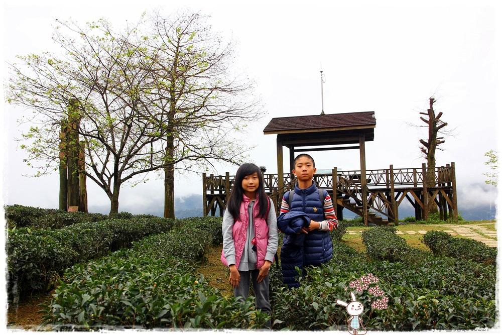 玉蘭休閒農業區by小雪兒1040227IMG_7433.JPG