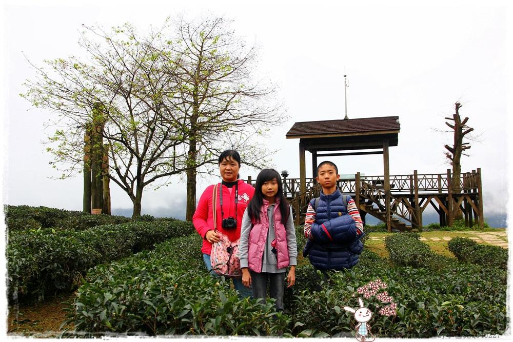 玉蘭休閒農業區by小雪兒1040227IMG_7434.JPG