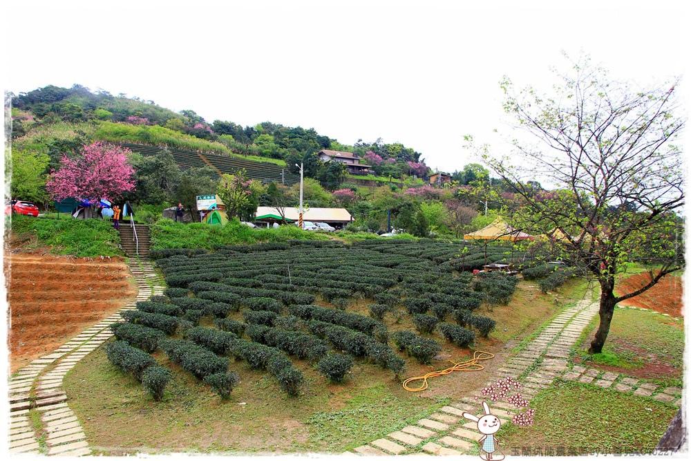 玉蘭休閒農業區by小雪兒1040227IMG_7447.JPG