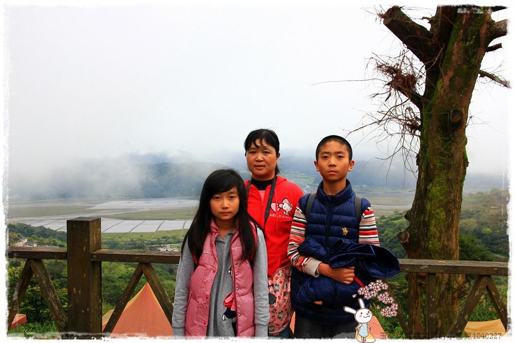 玉蘭休閒農業區by小雪兒1040227IMG_7449.JPG