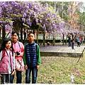 中華大學紫藤花1040322by小雪兒IMG_8255.JPG