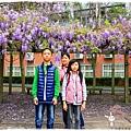 中華大學紫藤花1040322by小雪兒IMG_8271.JPG