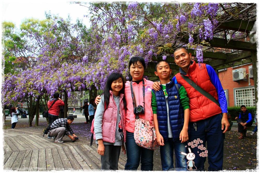中華大學紫藤花1040322by小雪兒IMG_8303.JPG