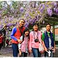中華大學紫藤花1040322by小雪兒IMG_8304.JPG