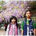 中華大學紫藤花1040322by小雪兒IMG_8318.JPG