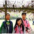 中華大學紫藤花1040322by小雪兒IMG_8337.JPG