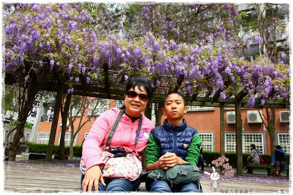 中華大學紫藤花1040322by小雪兒IMG_8351.JPG