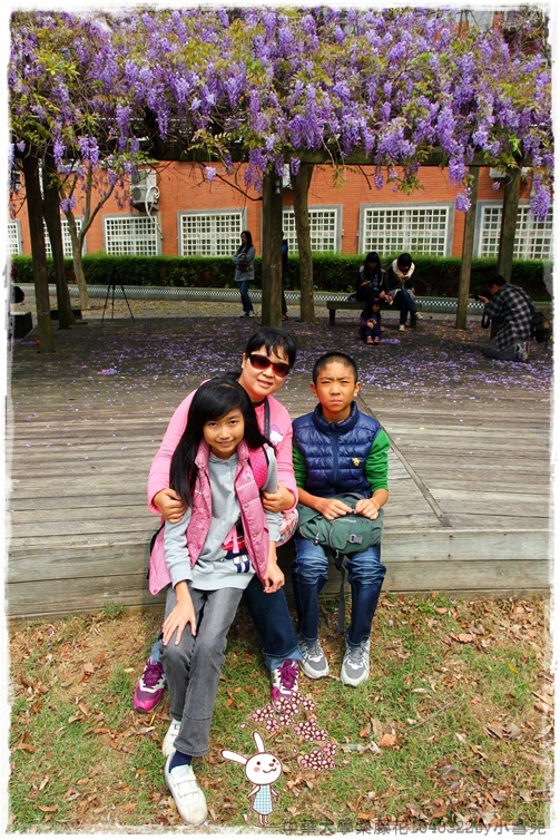 中華大學紫藤花1040322by小雪兒IMG_8353.JPG