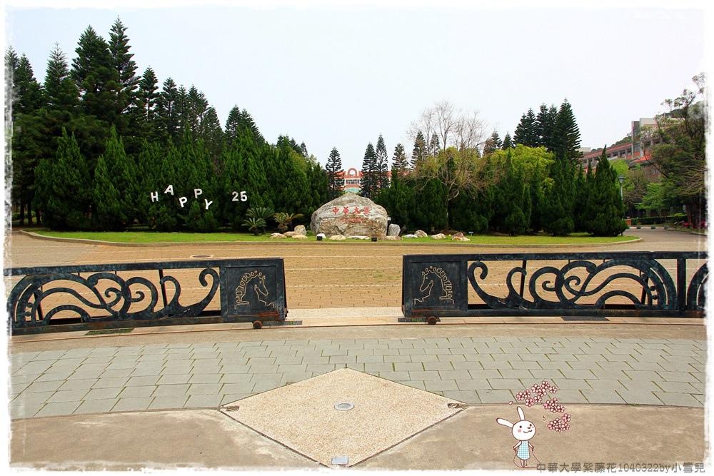 中華大學紫藤花1040322by小雪兒IMG_8363.JPG