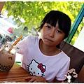 海濱公園多良車站1030814by小雪兒IMG_2550.JPG