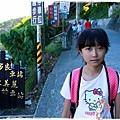海濱公園多良車站1030814by小雪兒IMG_2562.JPG